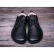Be Lenka Barefoot Icon - Black