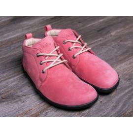 Be Lenka Barefoot Icon celoroční - Light Pink