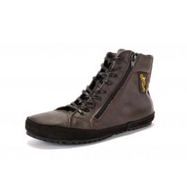 Magical Shoes - Alaskan 2.0 - Brown