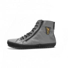 Magical Shoes - Alaskan 2.0 - šedá