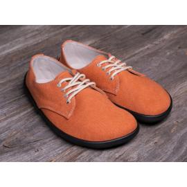 BeLenka Barefoot City - Tangerine