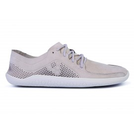 Vivobarefoot PRIMUS LUX M Leather Natural