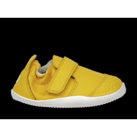 BOBUX Xplorer GO Lemon