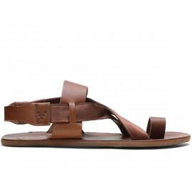Vivobarefoot KURU Sandal W Acorn