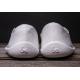 BeLenka Barefoot tenisky Prime - White
