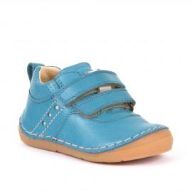 Froddo Flexible Sneakers Blue Jeans