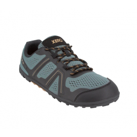 XERO SHOES - MESA Trail M - Forest