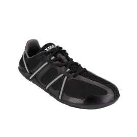 XERO SHOES - SPEED FORCE M Black