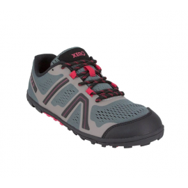 XERO SHOES - MESA Trail W - Juniper Berry