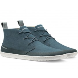 Vivobarefoot Gobi II Eco M Deep Sea Blue