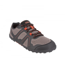 XERO SHOES - MESA Trail M - Clay Rust