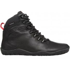 Vivobarefoot TRACKER FG M Leather Black
