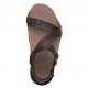 Xero Shoes Z-TREK W Mocha Earth