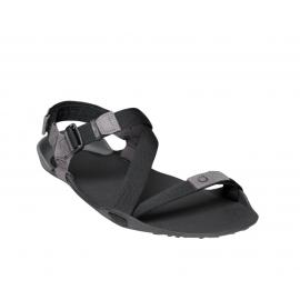 Xero Shoes Z-TREK W Black