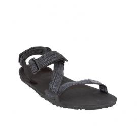 XERO SHOES sandále Z-TRAIL YOUTH - Multi Black