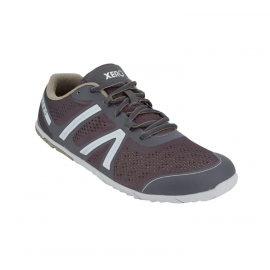 XERO SHOES - HFS M Pewter