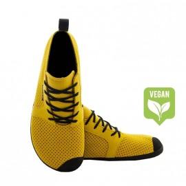 Saltic FURA Vegan Yellow