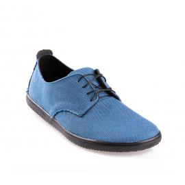 Angles Fashion Pythagoras VEG EV Blue
