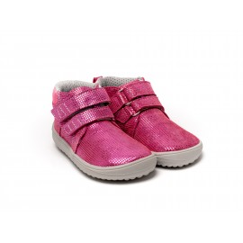 Be Lenka barefoot dětské Play - Sparkle