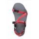Xero Shoes Z - TREK M Multi Red