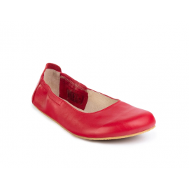 Angles Fashion HARMONIA Red