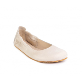 Angles Fashion HARMONIA Beige