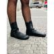 Angles Fashion Dafné EV Black