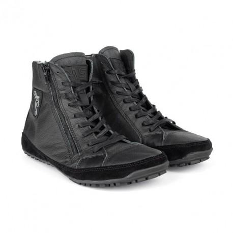 Magical Shoes - Alaskan 3.0 - Brown