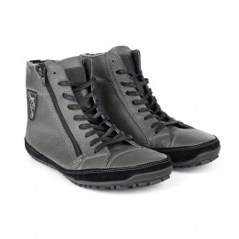 Magical Shoes - Alaskan 3.0 - Grey