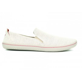 Vivobarefoot MATA M Canvas Natural