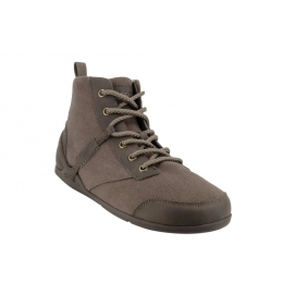 Xero Shoes 20/21 Denver M Brown