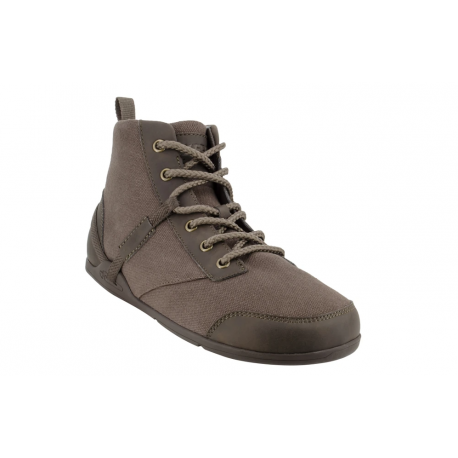 Xero Shoes 20/21 Denver M Brown