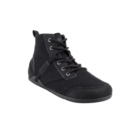 Xero Shoes 20/21 Denver M Black