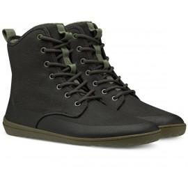 Vivobarefoot SCOTT 2.0 M Leather Brown