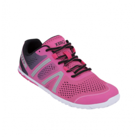 XERO SHOES 20 HFS W Pink