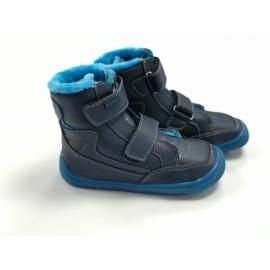 Zimní boty Protetika RAFY