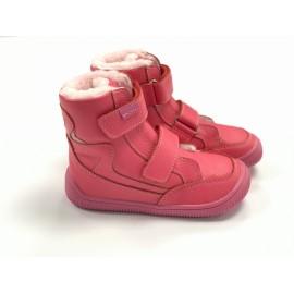 Zimní boty Protetika SUE