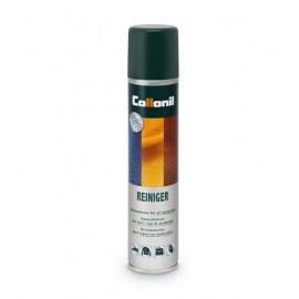 Collonil Reiniger - čištění všech materiálů