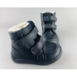 Baby Bare Febo WINTER - Candy