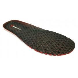 Vivobarefoot sportovní vložky pánská BLOOM