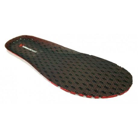 Vivobarefoot sportovní vložky dámské BLOOM