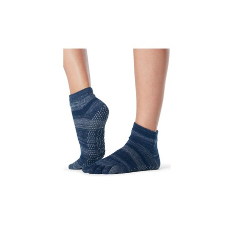 ToeSox Fulltoe Ankle Grip (ciao)