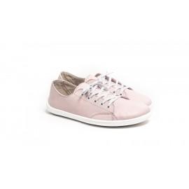 Boty Be Lenka Prime - Light Pink