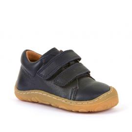 Froddo dětská sneaker - DARK BLUE - úzké 2021