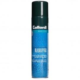 Collonil Nano Pro 400 ml