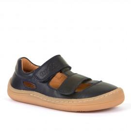 Froddo sandálky modré