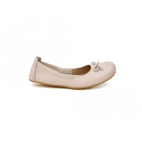 Angles Fashion ATHENA Beige