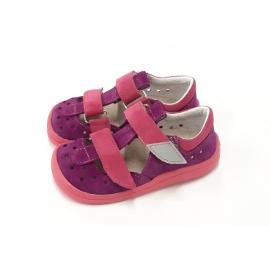 Beda Barefoot sandály - MIA