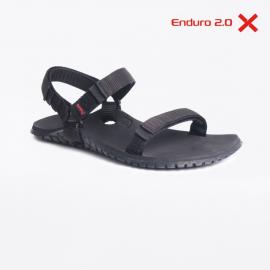 Bosky shoes ENDURO 2.0 - 7,5 mm sandále