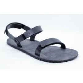 Bosky shoes Rare X - black